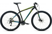 Specialized Hardrock SPORT DISC 29 2014